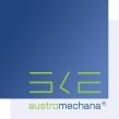 ske_aume_logo_RGB.jpg