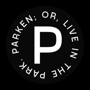 Parken logo